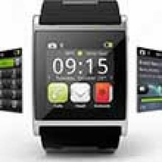 HTC Giyilebilir Teknolojiler Üzerine Çalışıyor