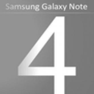 Kore'de 10 Milyon Galaxy Note Satıldı