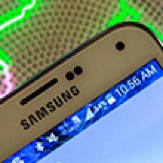 Galaxy S5'i Tamir Etmek Kolay mı?