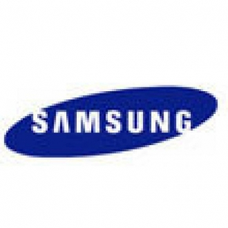 Samsung'un Yeni Reklam Yüzü O