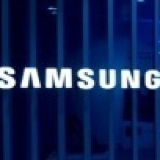 Samsung'dan MENA Forum Lansmanları