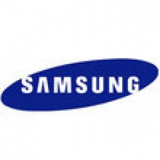 Samsung'dan 3500 TL'lik Kapaklı Telefon!