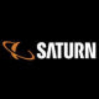 Saturn Türkiye'den Çekiliyor