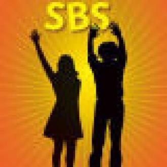 Avealılar SBS Sonuçlarına Cepten Ulaşabilecek