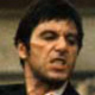 Scarface 2 Dedikoduları