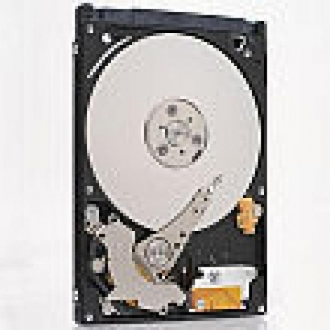 Seagate Video 3.5 HDD'yi Tanıttı
