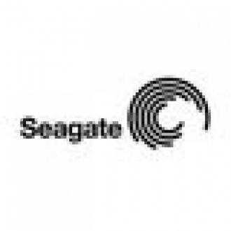 Seagate Ödüllü Yarışması Başlıyor
