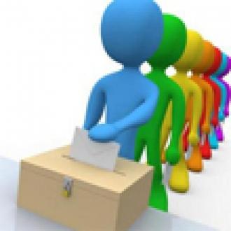 Yerel Seçimlerin Nabzını Yandex ve NTV Tutacak!
