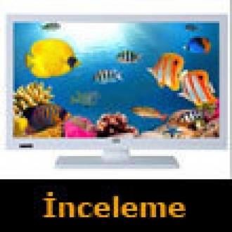 Uygun Fiyatlı TV Testte: SEG LE39SAT182