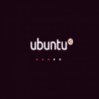 Ubuntu'nun En Yeni Reklamı