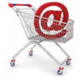 Online Ürün Satın Almayı Seviyoruz!