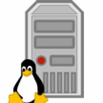 Linux'a Yönelik Botnet Ortaya Çıktı!