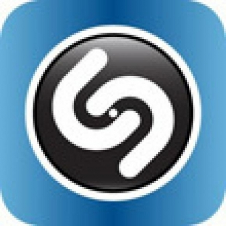 Shazam Şarkıyı Saniyede Tanıyacak