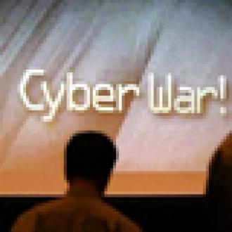 Siber Suçta Kayıplar Arttı