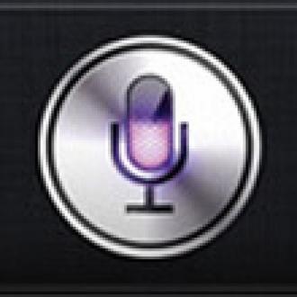 """'Siri'den Memnun Değilim"""" Dedi, Dava Açtı!"""