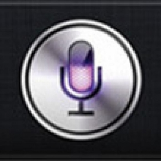 Siri Sadece Bir Başlangıçmış