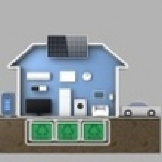 Akıllı Evler ve Sonrası