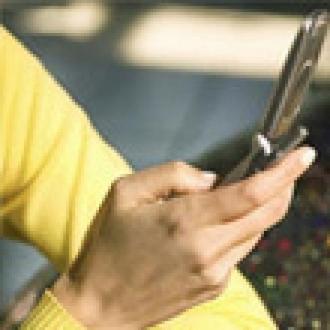 MTV Borcunuzu SMS İle Öğrenin