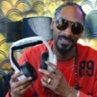 Snoop Dogg'un Favori Teknoloji Cihazları