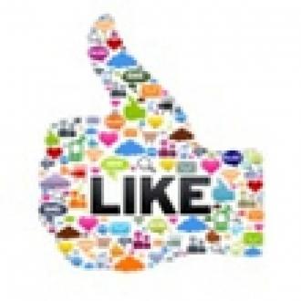 Sosyal Medya Artık Mobil Cihazlarda!