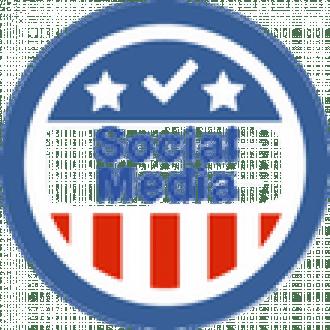 Hükümet 2.0: Kamu ve Sosyal Medya