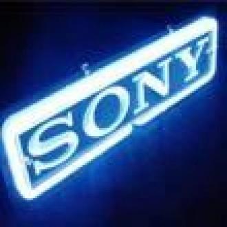 Sony de iPhone 5'e Rakip Hazırlıyor