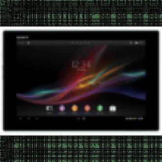 Sony Xperia Z2 Tablet'i İnceledik