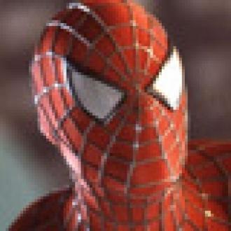 The Amazing Spider-Man  2 Duyuruldu!