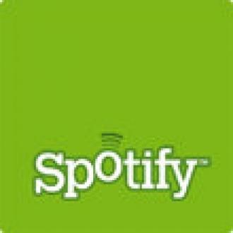 Spotify Yenilendi