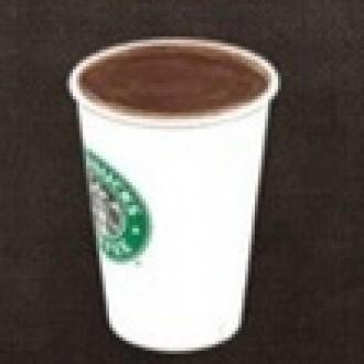 Türkiye'de Kahve Dükkanı Etkisi