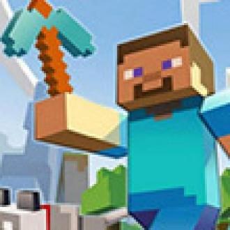 Minecraft Çocuklar İçin Zararlı mı?