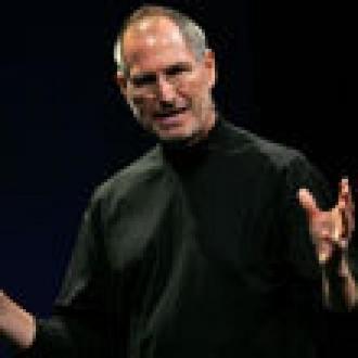 Steve Jobs Babamız Değil!
