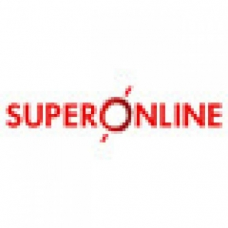 Bursa Superonline'a Emanet