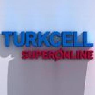 Turkcell Superonline'a Büyük Onur