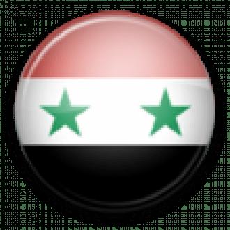 Suriye'de İnternet Kesintisi ve Dahası