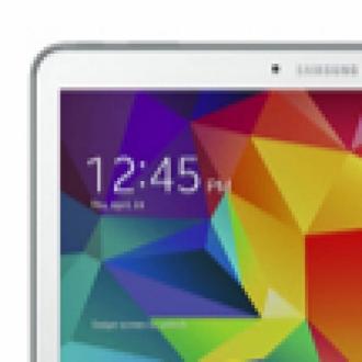 Samsung Yeni Tabletlerini Tanıtacak
