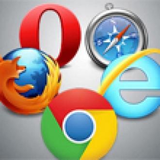 En Kararlı Tarayıcı Firefox