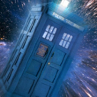 Doctor Who Bölümleri Facebook'ta
