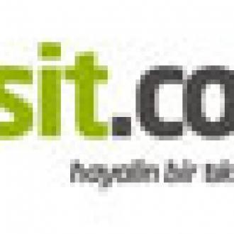 Tasit.com'a 2 Milyon Dolarlık Yatırım