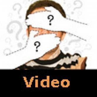 Facebook ve YouTube Kapanırsa Ne Olur?