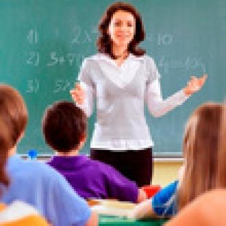 Avea'dan Benim Öğretmenim Uygulaması