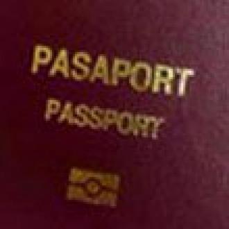 Yurtdışı Telefon Kaydı e-Devlet'te