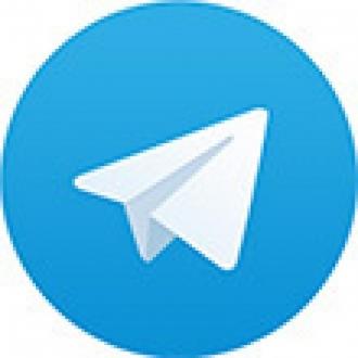 Telegram da WhatsApp Gibi Oluyor