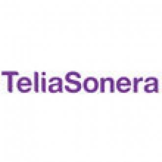 TeliaSonera Van'da Okul Yaptırdı