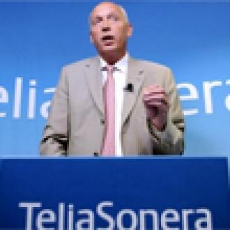 TeliaSonera Kcell'deki Hissesini Arttırdı