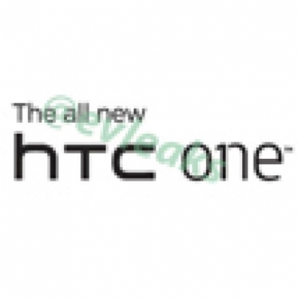 İsim Belli Gibi: New HTC One