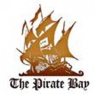 The Pirate Bay'e Yoğun İlgi!