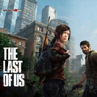 Last of Us'tan VGA 2012'ye Özel Video