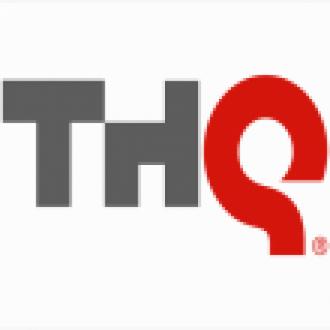 THQ'dan Linux'e Destek Sinyalleri