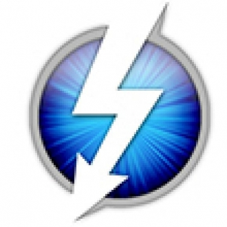 Thunderbolt 2 Desteği Sunan Flash Disk!